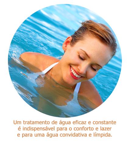 limpeza-tratamentos-agua