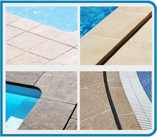 Pavimentos de piscinas hydropool angola - Pavimentos ceramicos interiores ...