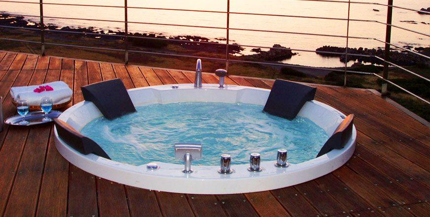 spa-jacuzzis-sauna-banho-turco